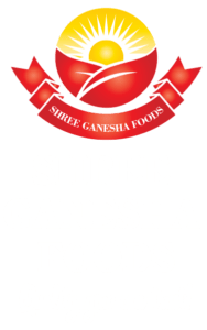 Shree Ganesha Foods